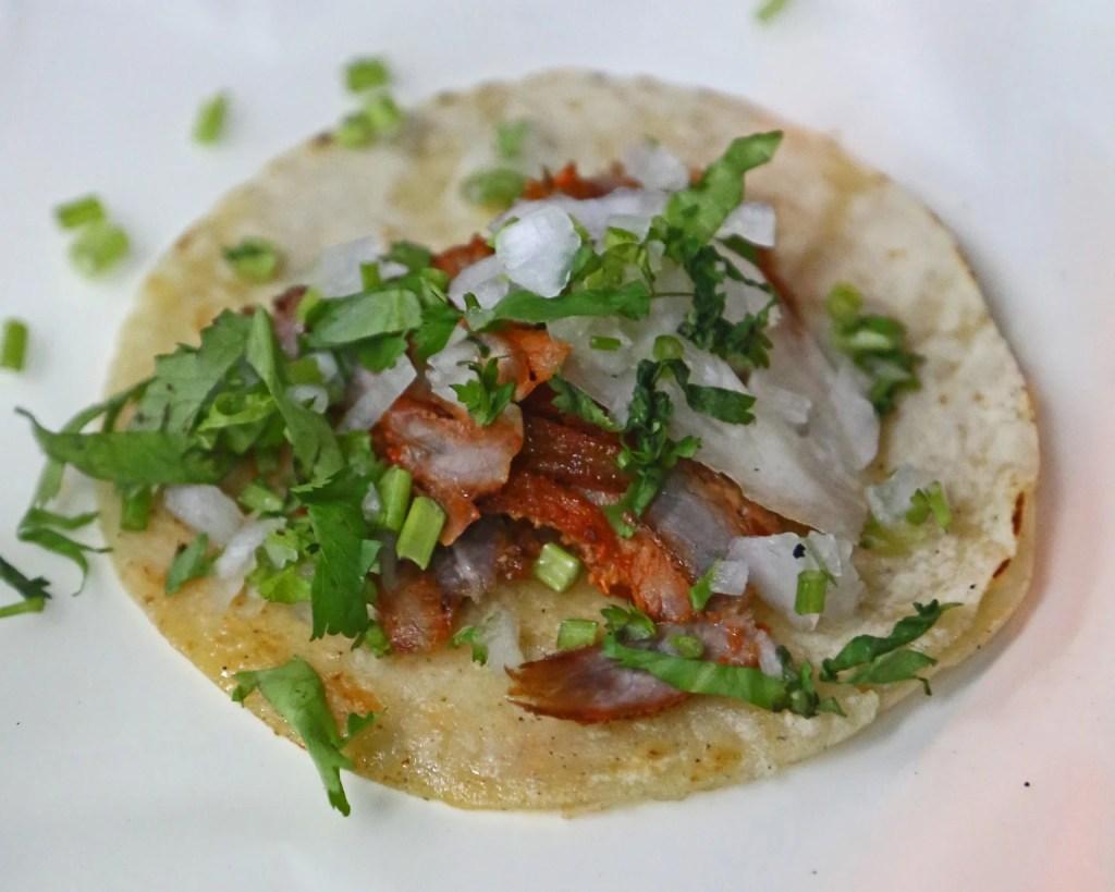 delicious-taco-on-taco-tour-puerto-vallarta-mexico