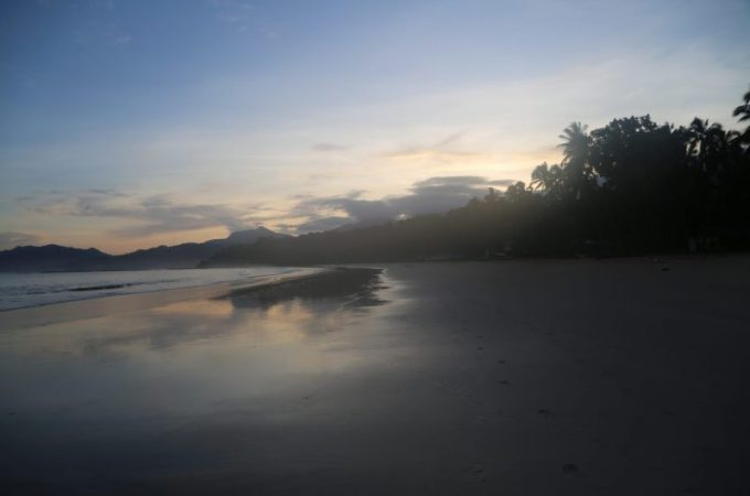 Great things to do in Puerto Princesa, Palawan, Philippines.
