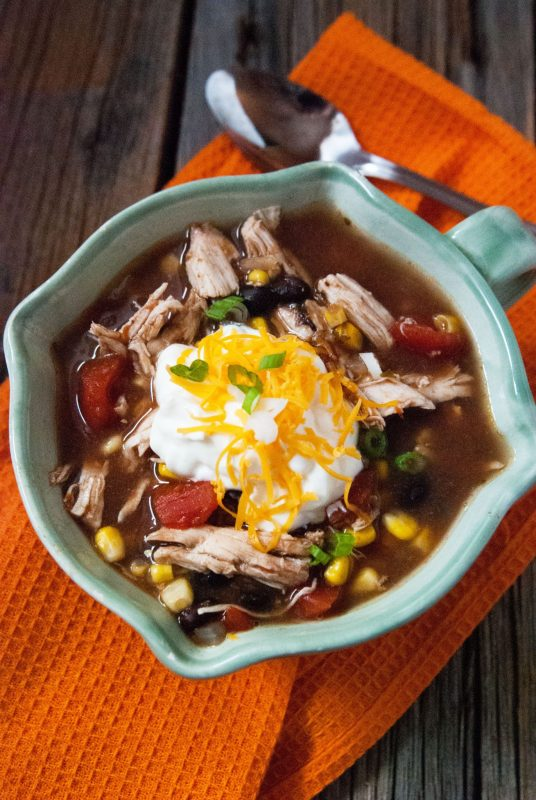 Frozen Ham Crockpot Recipes