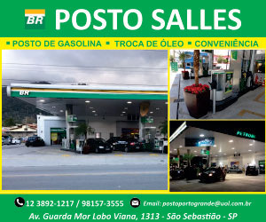 ANUNCIO-GUIA-POSTO-PIRICA-BR_web.jpg