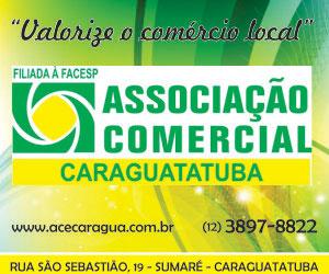 banner_acc_caraguatatuba.jpg