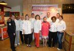Cozinheiros Sem Fronteiras
