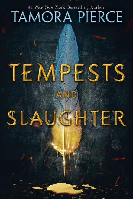 Image result for tempest and slaughter