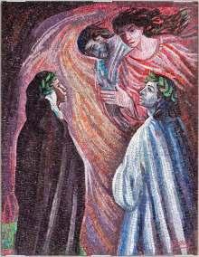 santo-sparta-mosaico-paolo-e-francesca