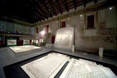 tamo-museo-del-mosaico-mosaici-pavimentali
