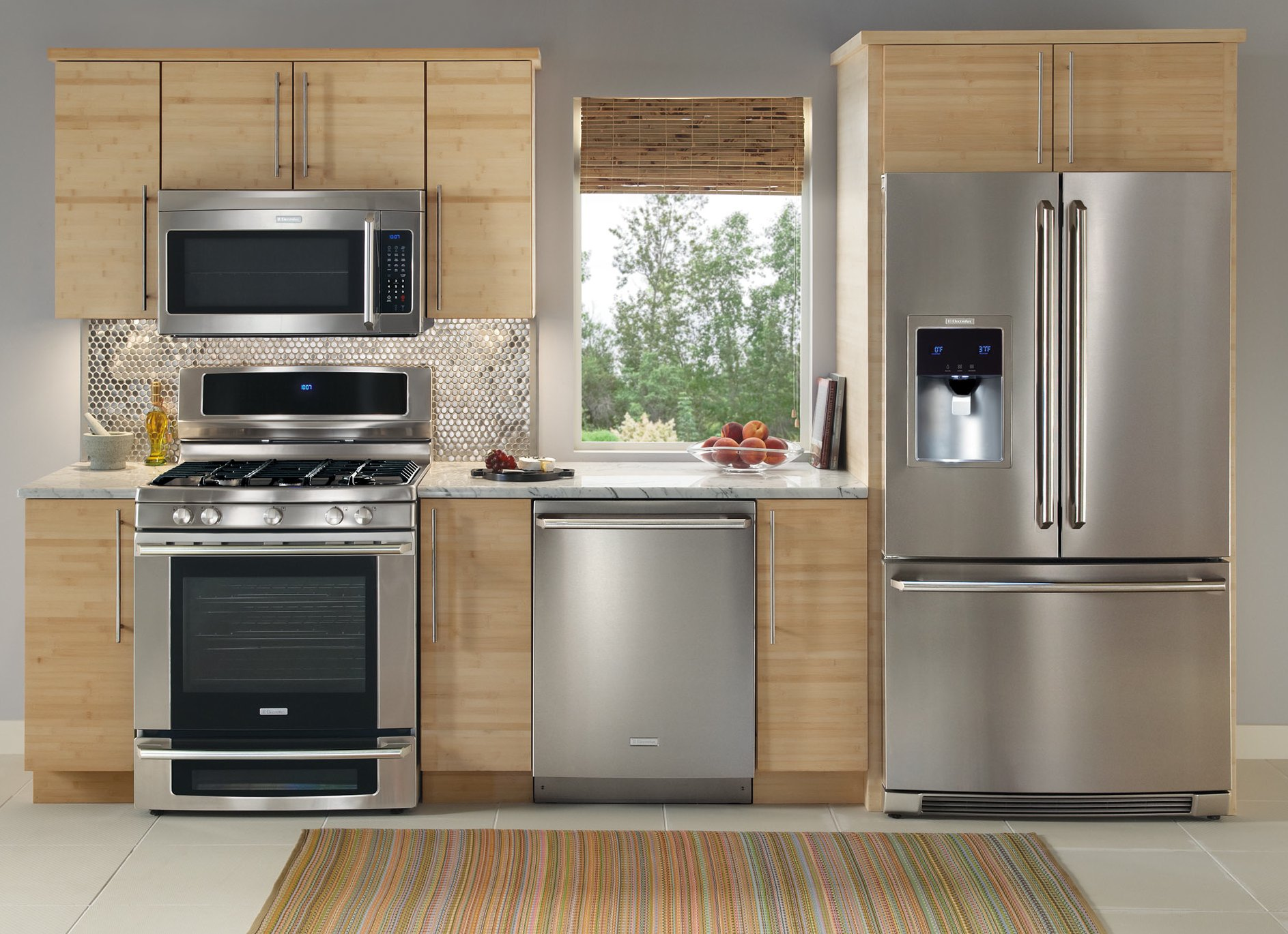refrigerator for small kitchen lg appliances reviews tampa appliance repair specialist hillsborough pinellas