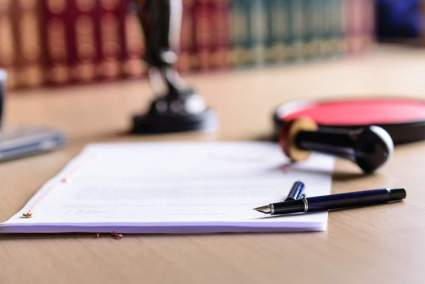 difference between dismissed bankruptcy and bankruptcy discharge