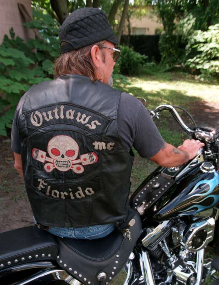 Outlaw Motorcycle Club Uk | disrespect1st com