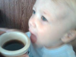 three-coins-coffee-c