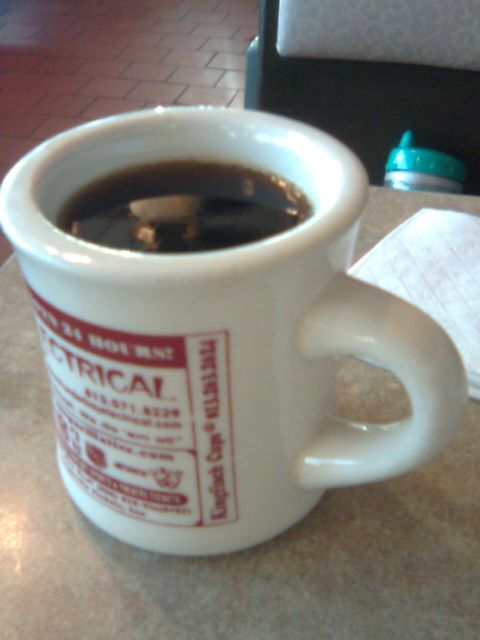 three-coins-coffee