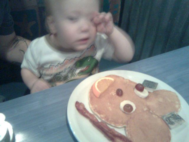 flamingo-pancake1