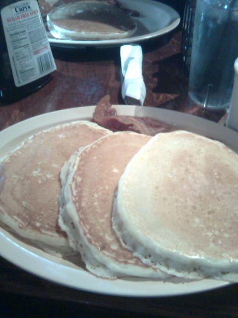 jimbos-breakfast