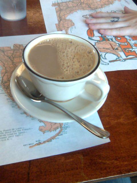 terrasita-cafe