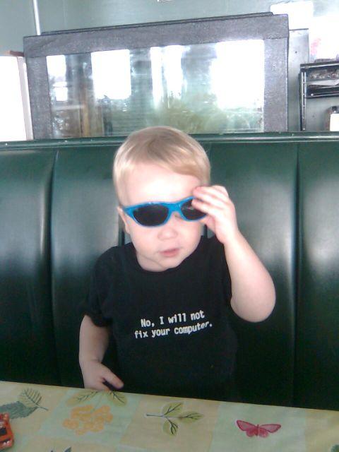 ballast-marek-shades