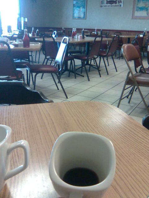 lenoce-coffee-empty