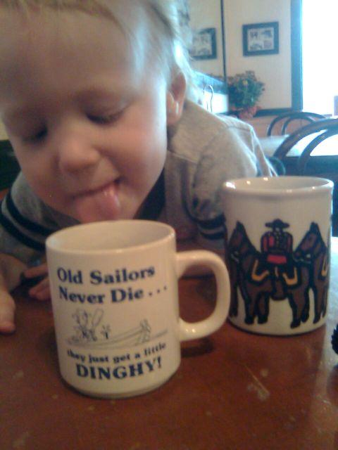 pinkys-coffee