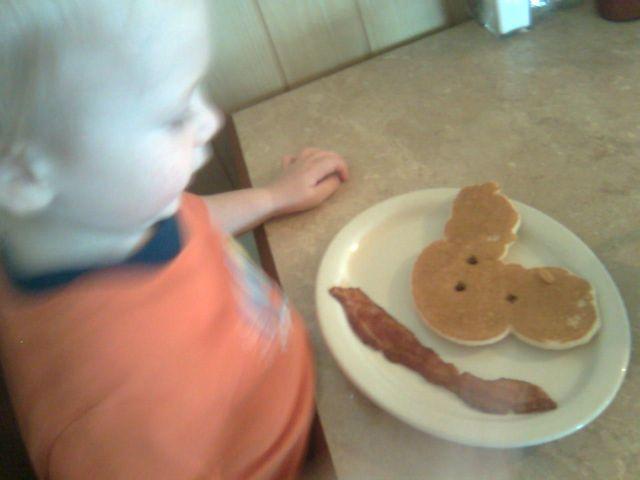 garden-breakfast-marek