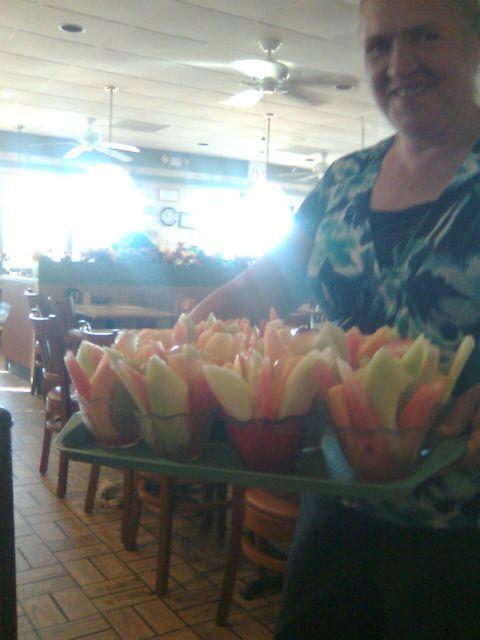 garden-fruit