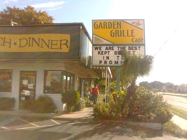 garden-outside