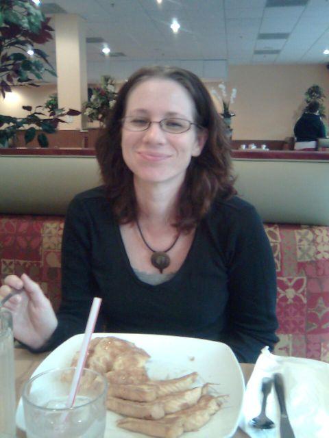 samaria-breakfast-heather