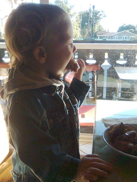 daily-breakfast-marek