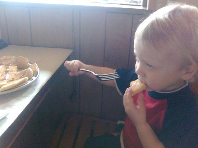 hickory-breakfast2