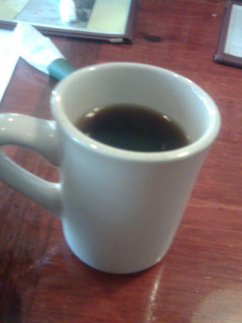 sallys-coffee
