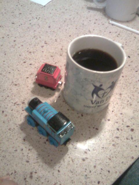 brunchery-coffee
