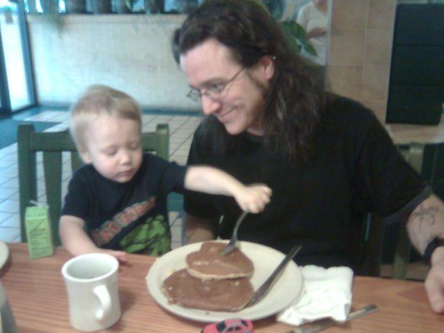 dome-breakfast-andy-marek