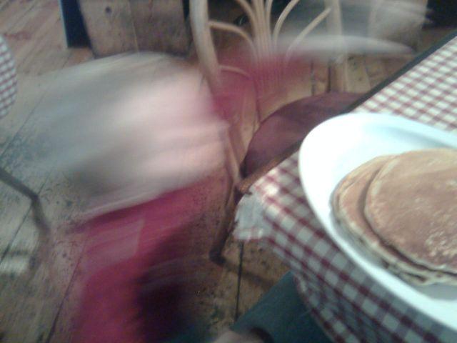 gobblers-fast-marek
