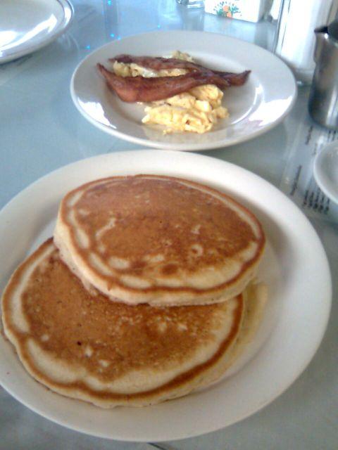 olympic-breakfast1