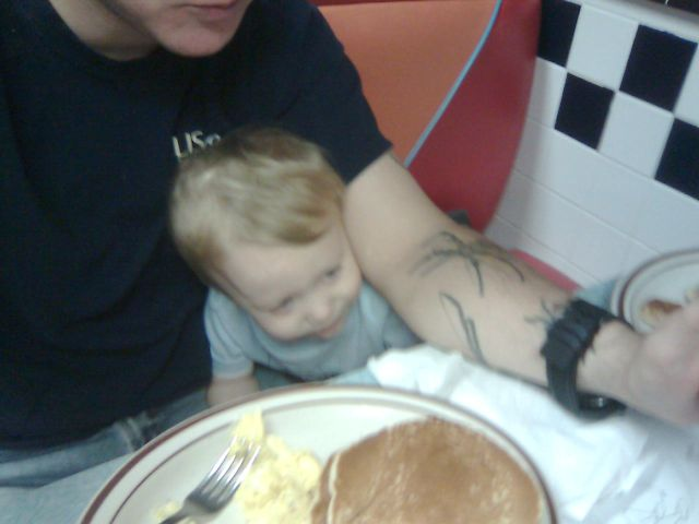 pop-breakfast5