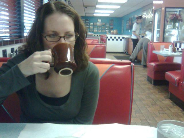 pop-coffee-mom