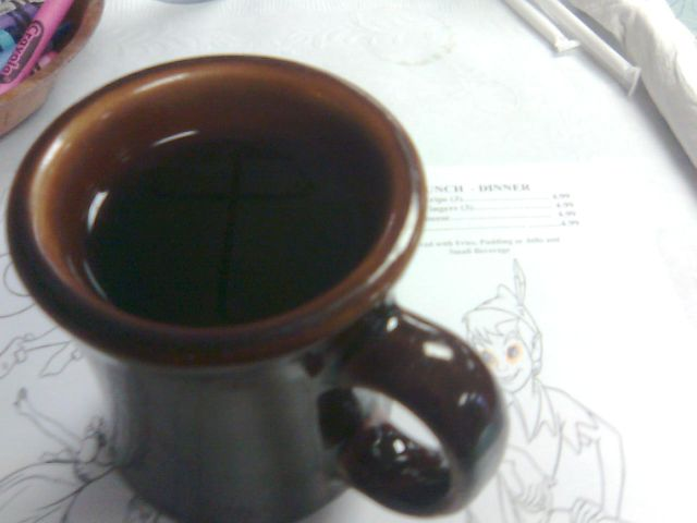 pop-coffee