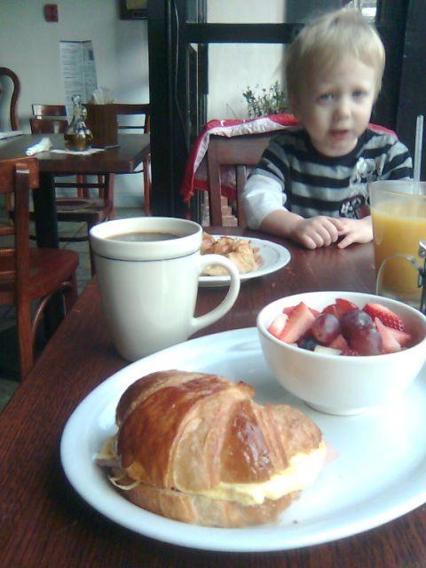 eden-breakfast