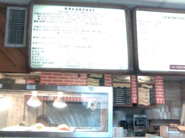 gold-menu