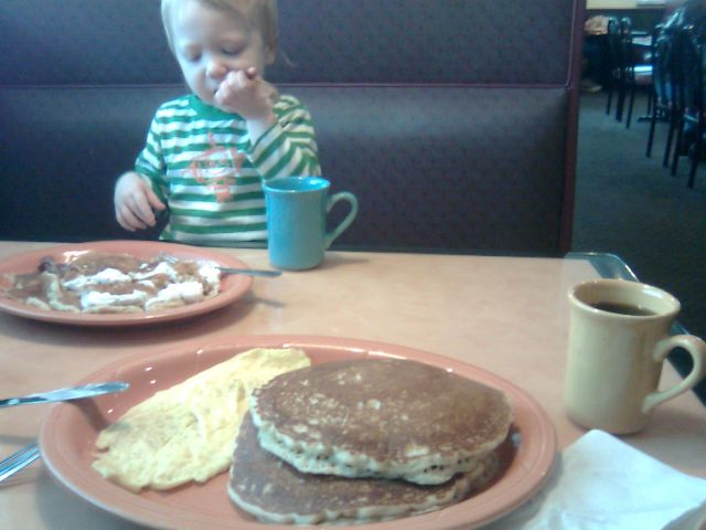 tick-breakfast2