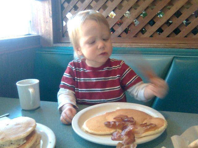 lennys-breakfast21