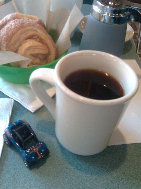 lennys-coffee