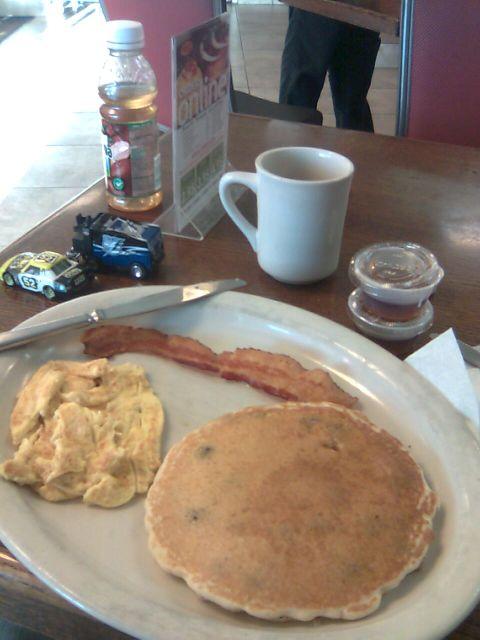 pipos-breakfast