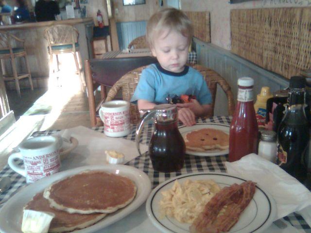 anderson-breakfast1