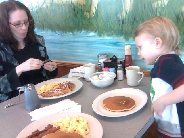 mamas-breakfast1