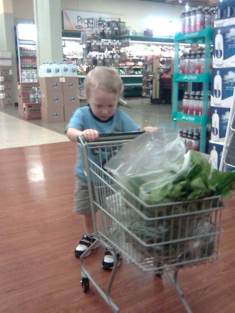marek-shopping1