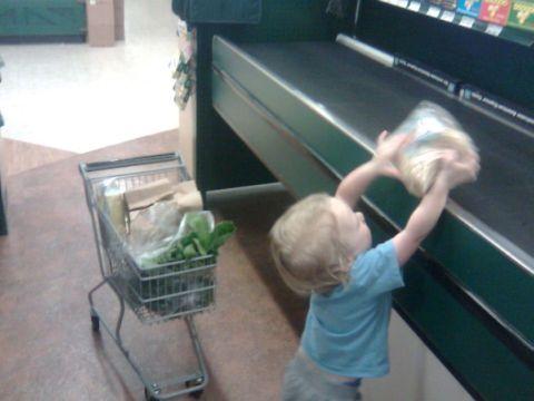 marek-shopping2