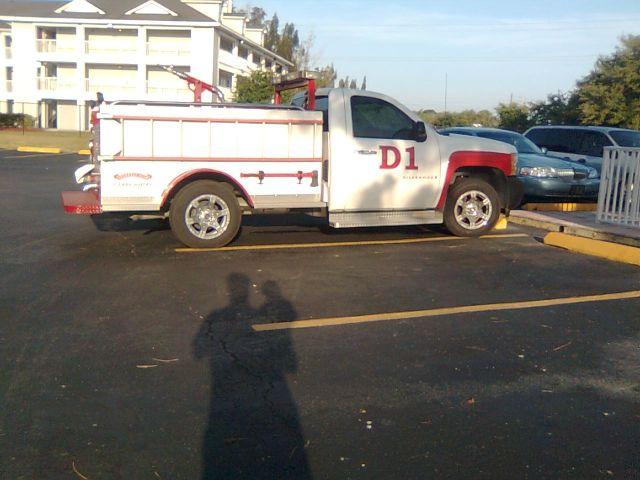 country-firetruck