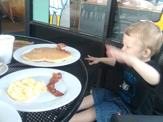 jacks2-breakfast1