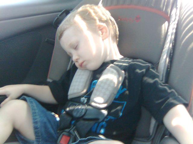 jacks2-sleeping
