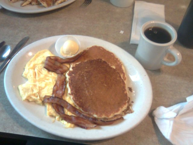 3c-breakfast3