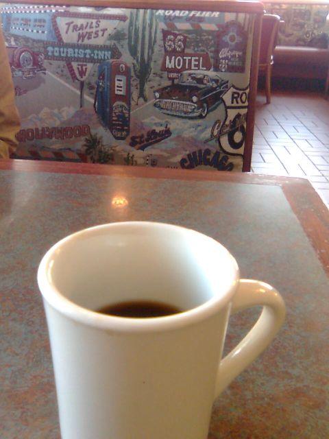 ang-coffee