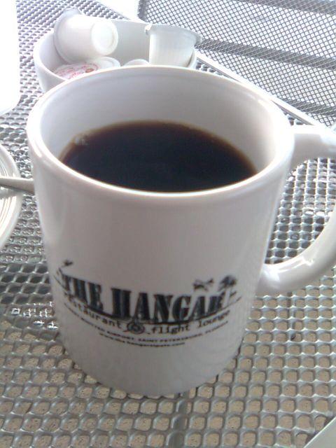 h-coffee1